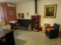 appartamento-in-vendita---laives-10